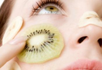 Натуральные скрабы для лица и тела. Отполируем внешность!