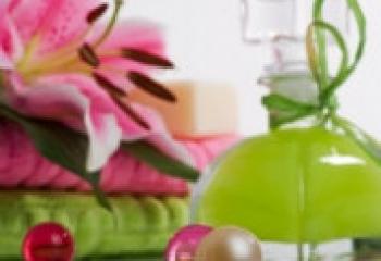 Тысяча и один секрет применения эфирного масла мелиссы
