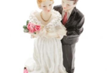 Свадебная фотосъемка и макияж невесты: советы стилиста