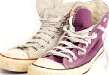 Модные кеды 2011 (ФОТО). Кеды adidas, adidas originals, кеды nike, puma, vans