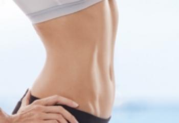 107575306327 Помогают ли пластыри для похудения   как правильно пользоваться, как ...