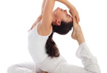 Учение сахаджa йога и его основательница Шри Матаджи