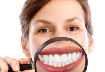 Секреты здоровья: как укрепить свои зубы