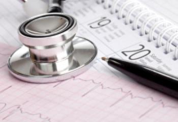 Полная диагностика организма – предупреждаем болезни