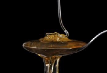 Духи с запахом карамели – наслаждайтесь вкусом