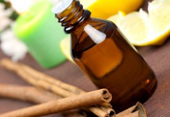 Производители эфирных масел – ориентируемся на качество