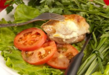 Диета при ревматоидном артрите суставов рецепт блюд с фото межчелюстном суставе