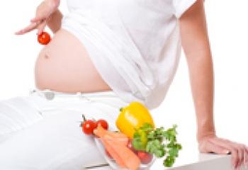 правильное питание во время похудения