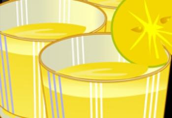 Какие свежевыжатые соки самые полезные? Как пить и как хранить  свежевыжатые соки?