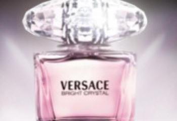 Versace — олицетворение истинной элегантности