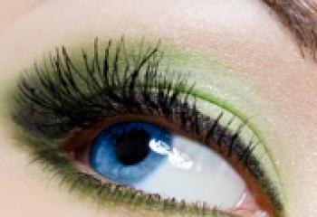 Сыворотка для ресниц: скорая помощь для ваших глаз