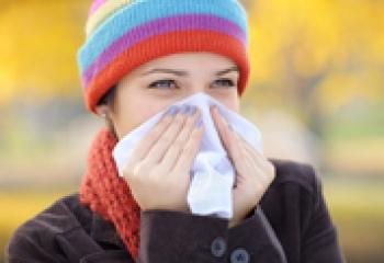 Антигистаминные препараты – борцы с аллергией