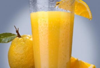 Витамин С в продуктах: составляем полезный рацион питания