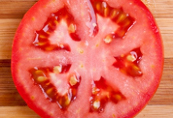 Лечебные свойства помидора