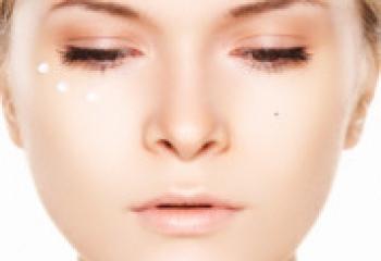 Советы косметолога. Профессиональный взгляд на проблему ухода за кожей