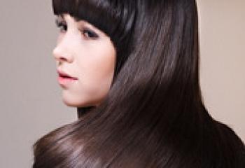 Советы парикмахеров по уходу за волосами: профессионалы делятся секретами