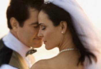 Ключ к благоприятной супружеской жизни – свадебный гороскоп на 2011 год