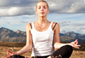 Методы мышечной релаксации — долой стрессы и неврозы!