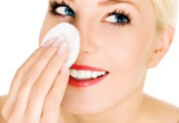 Домашний тоник для лица: народные рецепты тонизирования кожи