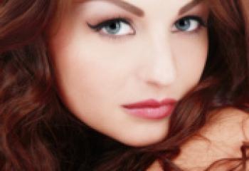 Сайты косметики из сша