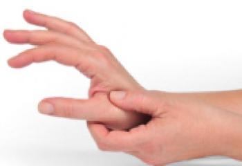 Причены заболевания суставов артроз 1 степени коленного сустава