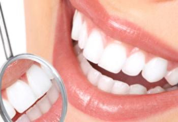 Зубной камень — все о каменной опасности