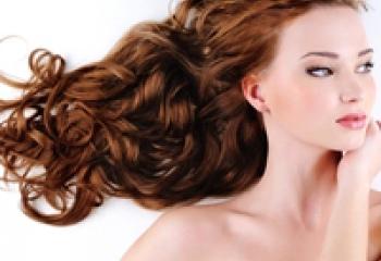 Восстановление и уход для сухих волос