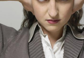 Как пережить ссору на начальном этапе отношений?
