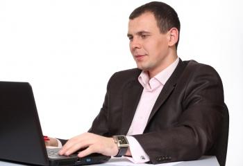 Как открыть биос на ноутбуке
