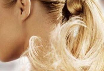 Как отрастить волосы как можно быстрее