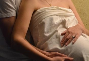 Как узнать первые признаки беременности