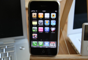 Как привезти iPhone из США
