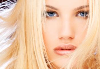 Как восстановить волосы народными средствами