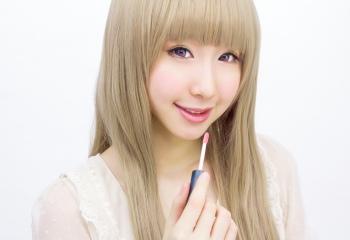 Японский макияж: секреты создания загадочного образа