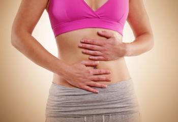 2 неделя беременности: описание, признаки, тест