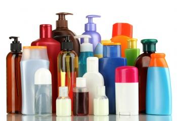 Эффективные средства для декапирования волос