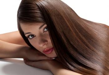 Как правильно делать тонирование волос