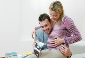 Развитие беременности по месяцам: взгляни на мир внутри тебя