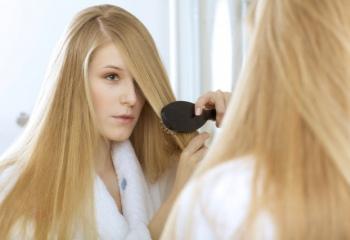 Ампулы против выпадения волос: плюсы и минусы