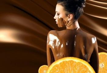 Масло какао в косметологии: как использовать