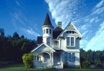Каким должен быть дом