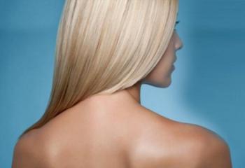 Как понять, как будешь выглядеть блондинкой