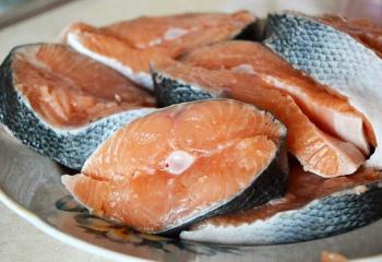 Какие виды рыбы считаются некостистыми