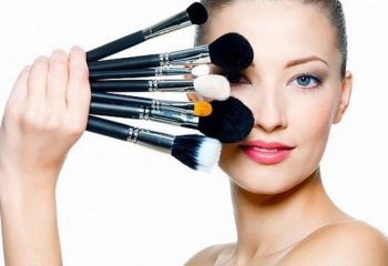 Все о макияже: как краситься
