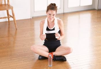 Как выбрать инструктора по йоге