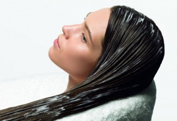 Как использовать средства для волос в ампулах