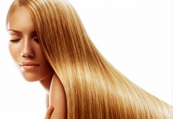 Как выбрать шампунь для волос: масс-маркет или профессиональные линии