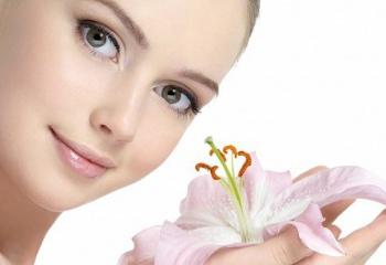 Как очистить кожу лица за 10 дней