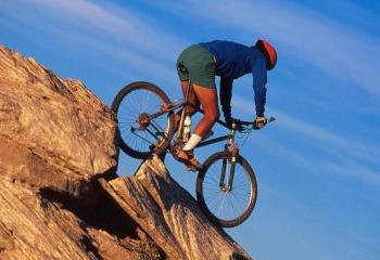 Где купить недорогой велосипед