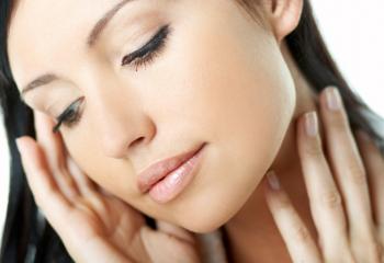 Как использовать глицерин в косметических целях дома